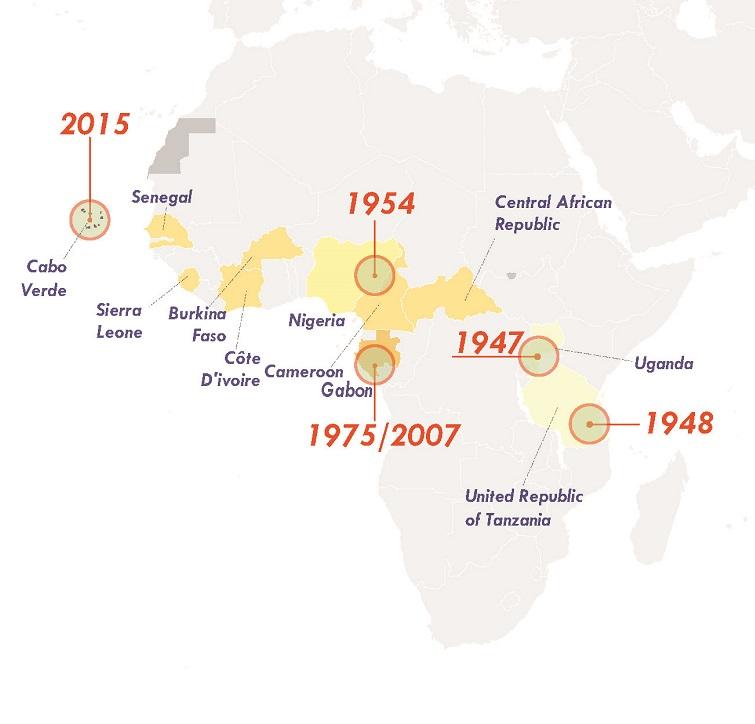 africa-zika-timeline